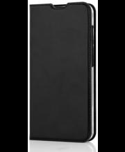 Nokia 7.2 book case