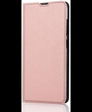 Samsung a51, book case