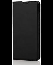 Samsung a71, book case