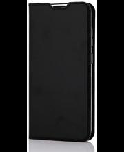 Nokia 2.3, book case