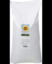 Osku auringonkukka 25 kg
