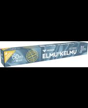 Eskimo Elmukelmu 30cmx50m tuorekelmu
