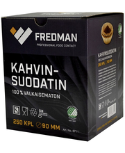 Fredman 90mmx250kpl ka...