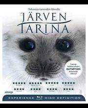 BD JÄRVEN TARINA - Bd ...