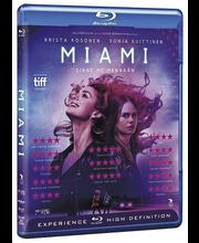 Bd Miami