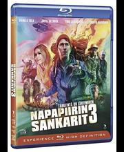 Bd Napapiirin Sankarit3