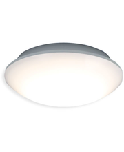 Euli Eve LED-plafondi 6W