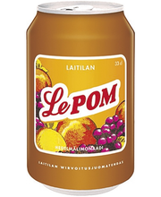 Le Pom 0,33L