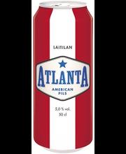 Atlanta 0,5L American ...