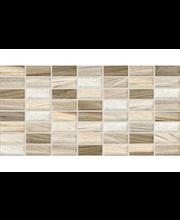 Upofloor Woodcut Maple 30x60 seinälaatta 30x60 cm
