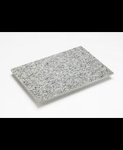 Rock sokkeli ash