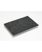 Rock sokkeli coal