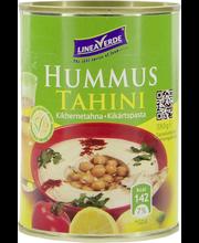 Linea Verde Hummus Tahini