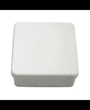 ABB jakorasia pinnallinen ip65