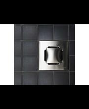Vieser neliökansi, RST Design 200x200
