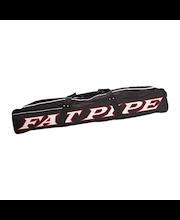 Fat Pipe iso mailalaukku