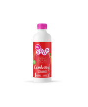 MySoda Cranberry 0,5l ...