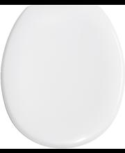 Tammiholma Reno wc-kansi valkoinen