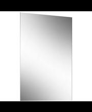 Tammiholma peili 500x750 mm