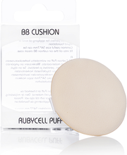 Willkem BB Cushion puff
