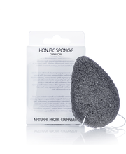Willkem Sponge Charcoal
