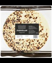 Ylä-Jukkolan Leipäjuusto 450 g