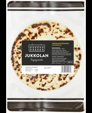 Vähä-Jukkolan Leipäjuusto 230 g