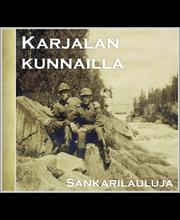 Karjalan Kunnai:eri Esitt