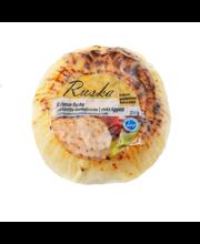 Kolatun 200g Ruska-juusto paistettu munajuusto