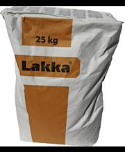 Saumaushiekka 25kg