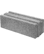 Ponttiharkko ruh-200p lb