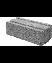 Ponttiharkko ruh-250p lb
