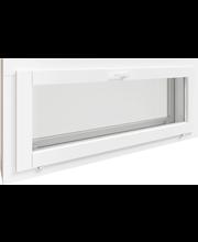 Ikkuna msea 9x6 valk/skti