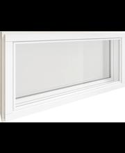 Ikkuna msea 12x6 valk. ti