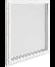 Ikkuna msea 12x14 valk.