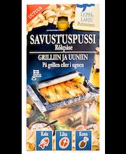 SAVU Savustusp.grilli,...