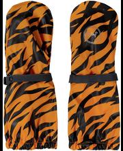 L. kurarukkanen tiger