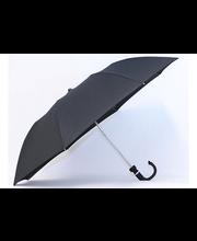 Kokoontaitettava automaatti sateenvarjo