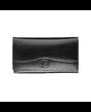 Grando nahkainen naisten lompakko