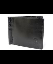 Grando setelinpidike  lompakko, musta