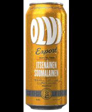 OLVI Export 5,2% 0,5L ...