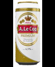 A.Le Coq 0,5L Premium ...