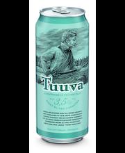Sven Tuuva -olut 3,5% 0,5L tölkki