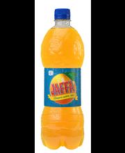OLVI 0,95 L Jaffa