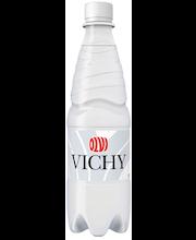 OLVI 0,5L kmp Vichy kivennäisvesi