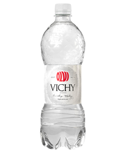 OLVI 0,95L kmp Vichy k...