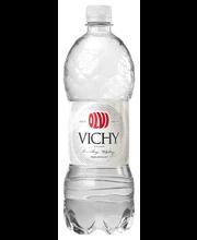 OLVI 1,65l kmp Vichy k...
