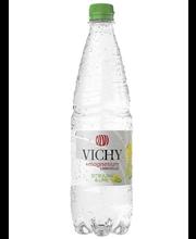 OLVI 0,5 L kmp Vichy Sitrus Magnesium kivennäisvesi