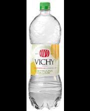 OLVI Vichy Mg SitrLime...