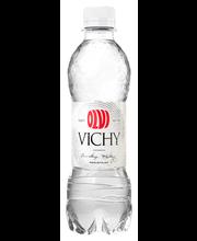 OLVI 0,5L kmp Vichy ki...